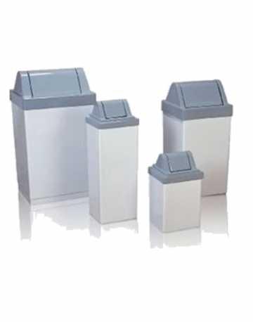 Cestos de Lixo