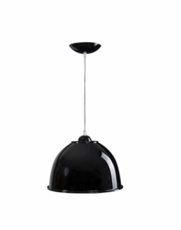 Luminária decorativa com design inovador 12